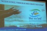 """Pesca, tutto pronto a Mazara del Vallo per """"Blue Sea Land"""": 17 paesi coinvolti - Video"""