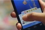 Lasciata dal fidanzato, trasforma l'ex suocera in escort su Facebook