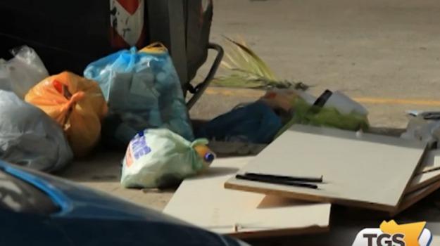 rifiuti, Siracusa, tributi, Siracusa, Economia