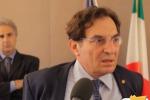 """Riscossione Sicilia, Crocetta: """"Io tra i morosi? Una bufala"""""""