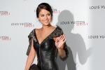 """Selena Gomez, nessun ritorno di fiamma con Justin Bieber: """"Vorrei uscire con un uomo più grande"""""""