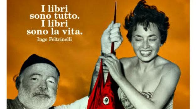 60 anni, feltrinelli, notte rossa, Sicilia, Cultura
