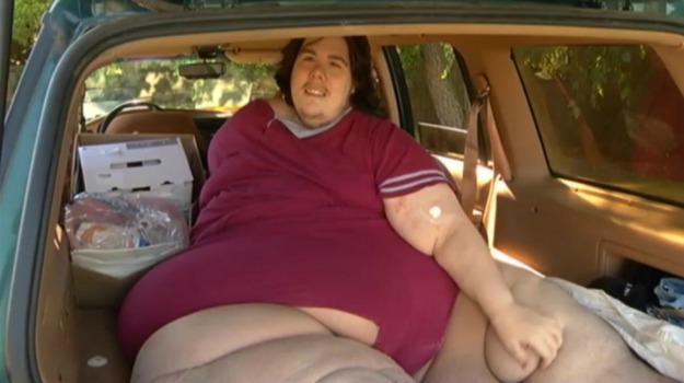 alimentazione, cibo, obesità, Washington, Sicilia, Mondo