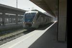 Palermo-Catania, in un giorno accumulate 13 ore e mezza di ritardo