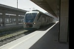 Tratta ferroviaria Siracusa-Augusta, Cgil: «Accelerare i tempi»