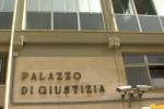 Caltanissetta, intrusione negli uffici del procuratore aggiunto Sava: scattano le indagini