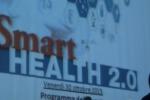 Creato a Palermo il Fascicolo sanitario elettronico