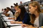 Ricorso respinto, a Palermo via libera a studenti iscritti con riserva a Medicina