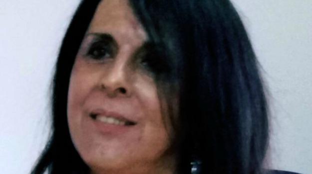 cambio sesso, policlinico palermo, Valérie Andrea Contu, Palermo, Cronaca