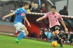 """Con l'Alessandria tocca al """"Palermo 2"""", Ballardini rispolvera Maresca e si affida a Vazquez"""