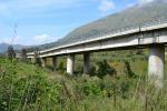Crollo nel viadotto Himera, il Codacons ammesso come parte civile