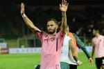 Ballardini al debutto, Palermo più offensivo: all'Olimpico arriva l'ora della verità