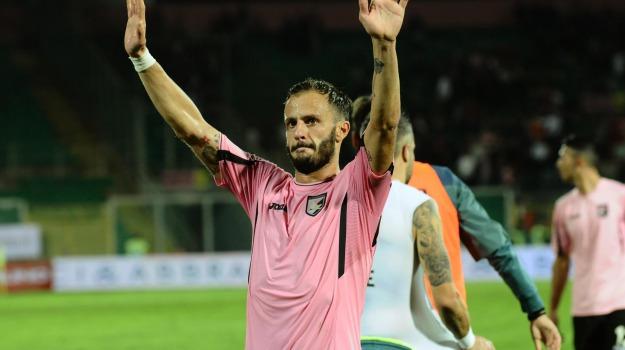 campionato, SERIE A, Verona Palermo, Palermo, Qui Palermo
