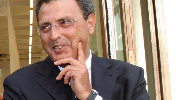 Confindustria, fiducia, sud, Sicilia, Economia
