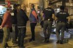Buoni sconti del supermercato per acquistare droga: un arresto - Video