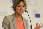 Accorpamento Piemonte-Neurolesi, il ministro Lorenzin favorevole