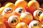 Estorsioni a una sala bingo a Misterbianco per 10 anni, 8 arresti
