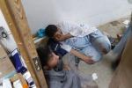 """Bombe Nato su ospedale a Kunduz, l'Onu: valutare se """"crimine di guerra"""", aperta un'inchiesta"""