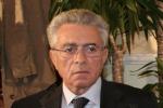 Calogero Sodano