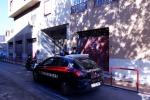 Immobili acquistati coi soldi delle rapine, sequestro da 2 milioni a Palermo - Nomi e foto