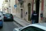 Un'altra casa a «luci rosse» a Ragusa, denunciato un ottantenne