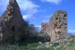 """Scavi archeologici, ritrovati due corpi nella """"Chiesazza"""" di Altavilla Milicia"""