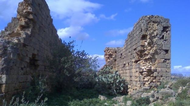 altavilla milicia, archeologia, scavi, Palermo, Cronaca