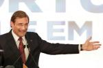 Elezioni in Portogallo, Coelho vince a metà: persa la maggioranza