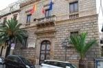 Il Consiglio comunale di Carini approva il registro per le unioni civili