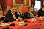 Botero, alla mostra di Palermo 190 mila visitatori e ora arriva Ligabue - Video