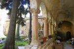 Piazza Armerina, l'ex convento sta per tornare a risplendere