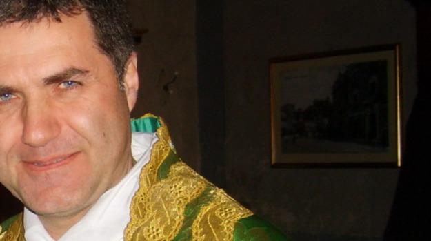 arcivescovo, Chiesa, Corrado Lorefice, Palermo, Cronaca