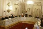 """Consulta boccia legge anti-moschee, Maroni: """"La sinistra esulta"""""""