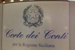 """""""Gettonopoli"""" a Priolo, la Corte dei conti condanna sindaco e consiglieri"""