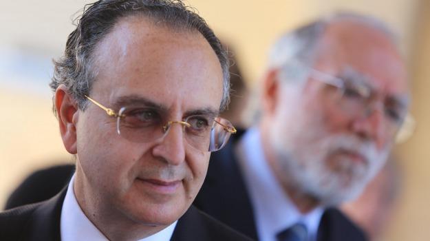 corruzione, Sicilia, Cronaca