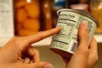 Alcamo, sequestrati centinaia di chili di prodotti alimentari: due denunce