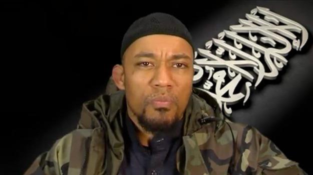 Isis, rapper, Sicilia, Mondo