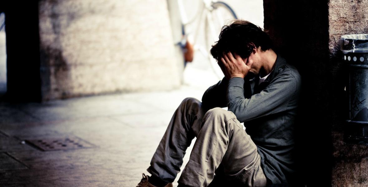 Istat: 18 milioni di italiani sono a rischio povertà o esclusione sociale