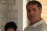 Arriva la nomina del Papa: Corrado Lorefice è il nuovo arcivescovo di Palermo