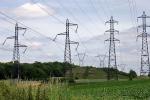Energia, Engie Italia acquista l'impianto di Ramacca