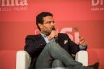 Pd, Carbone nuovo commissario del partito a Messina ed Enna