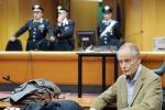 Tav, De Luca assolto dall'accusa di istigazione a delinquere