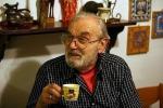 Morto il giornalista Etrio Fidora, firma storica dell'Ora