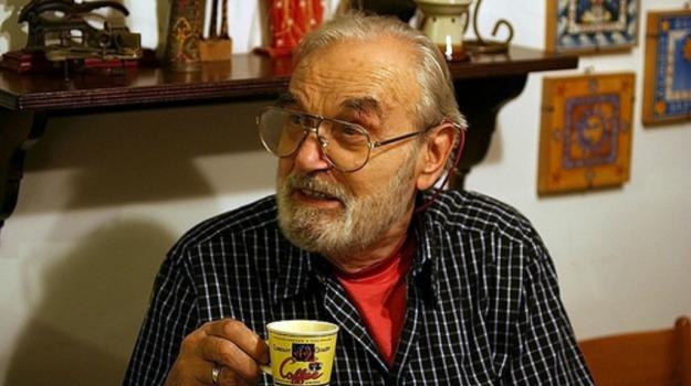 Giornalisti, l'ora, Etrio Fidora, Palermo, Cultura