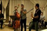 A Calatafimi il concerto swing degli Eufonia - Video