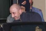 Condannato il boss agrigentino Gerlandino Messina