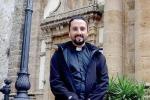 """Agrigento, la scelta di Gilberto: """"Dedico la mia vita al Vangelo"""""""