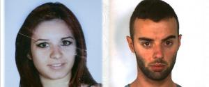 Omicidio di Giordana Di Stefano, Priolo resta in carcere