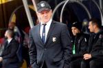 Sconfitta fatale con la Fiorentina: Ballardini esonerato, Iachini pronto a tornare in rosa
