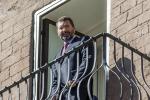 Caso scontrini, l'ex sindaco di Roma Marino condannato a due anni